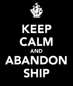 keep-calm-and-abandon-ship