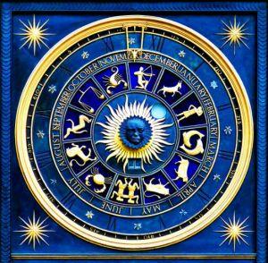 shutterstock_zodiac