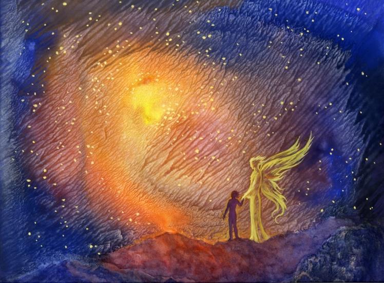 archangel-image