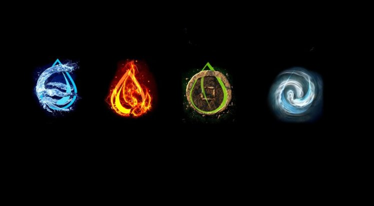 elementele