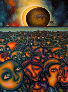 the_rising_of_the_eclipse_by_marcelflisiuk-d9hk0mz