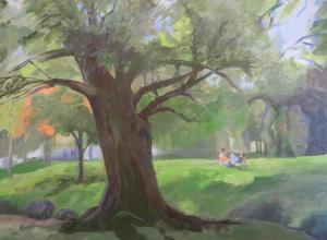 picnic-in-the-park-terri-messinger
