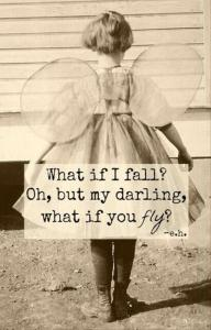 what-if-i-fall-oh-but-my-darling-what-if-you-fly-quote-1