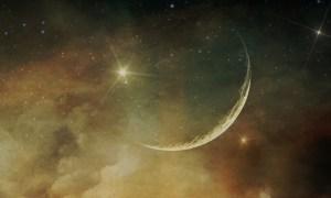Celestial-Moon-Testimonials