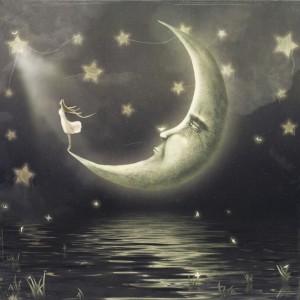Moon-Beam-659x659